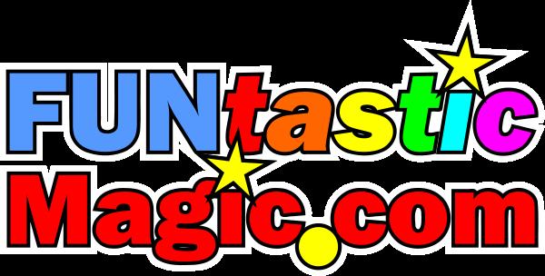Funtastic Magic